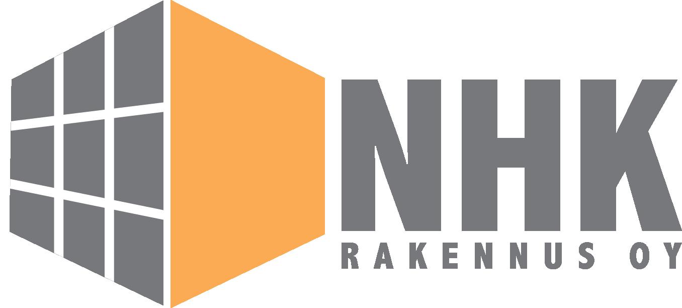 NHK Rakennus Oy - Korjausrakentamisen ammattilainen
